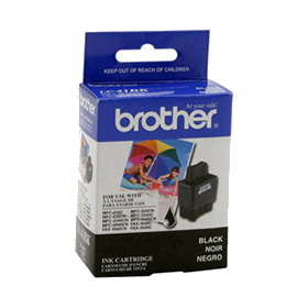 brother-ink-cartridge-for-brother-printer