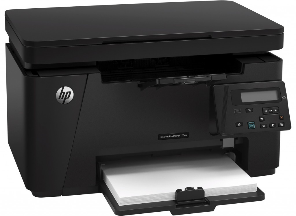 HP Drivers Download & Software