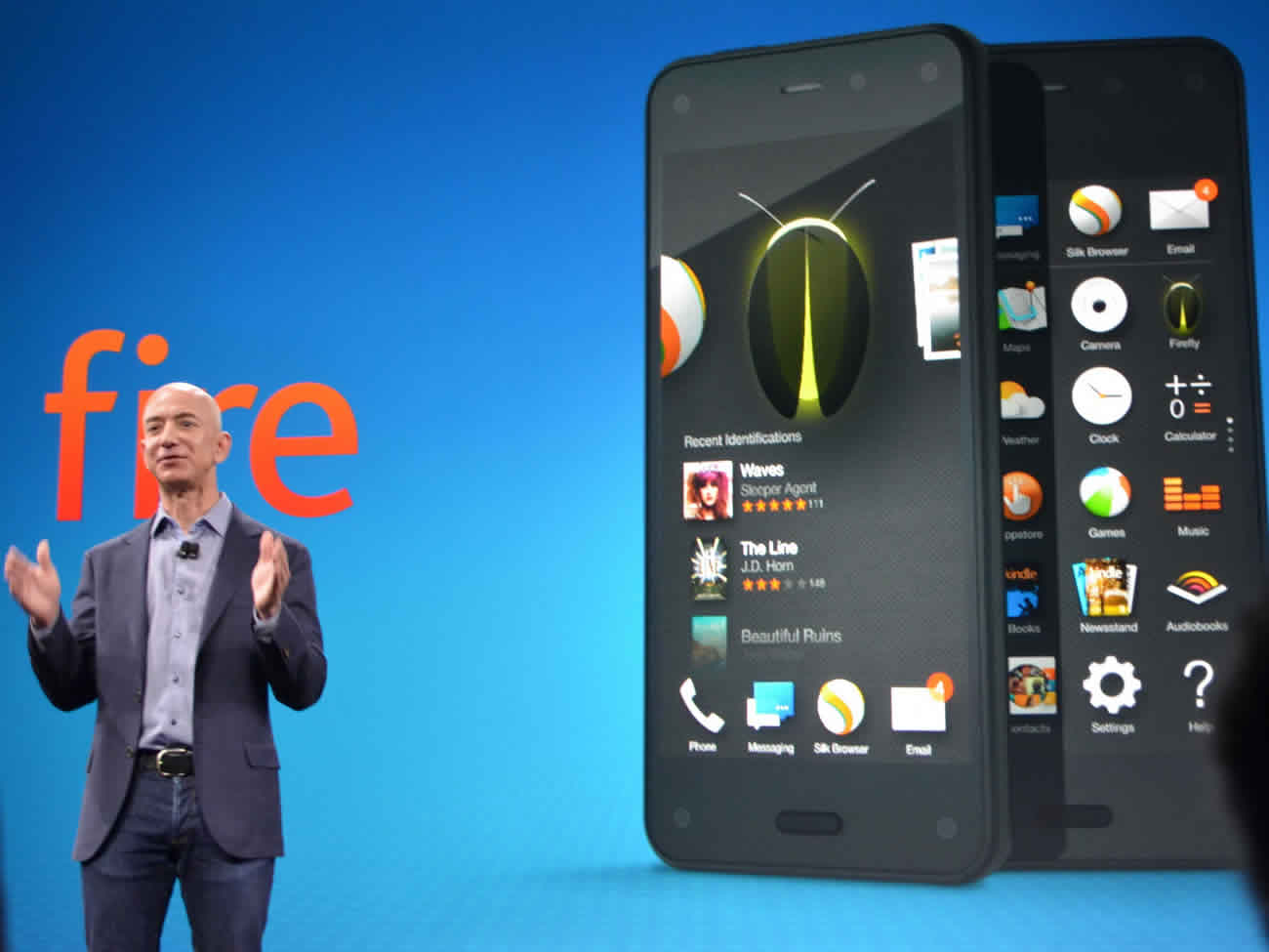 amazon-fire-phone-smartphone