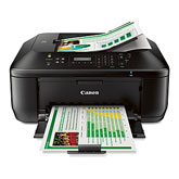 canon-pixma-mx472-wireless-office-all-in-one-printer