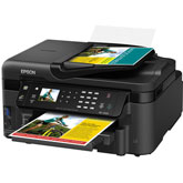 epson-workforce-wf-3520