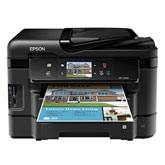 epson-workforce-wf-3540