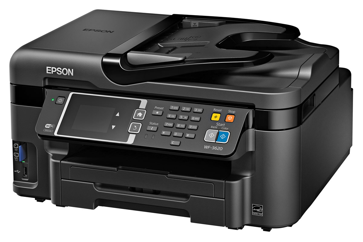 epson_workforce_wf_3620