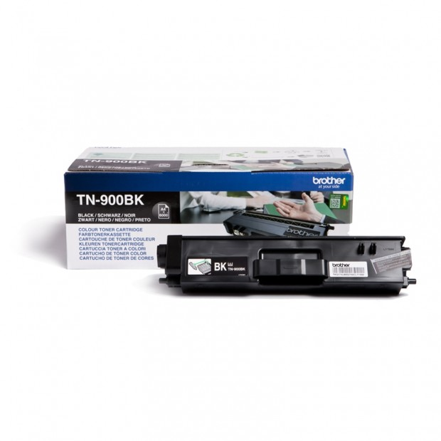 Cartus Toner Laser Brother HL-L9200CDWT
