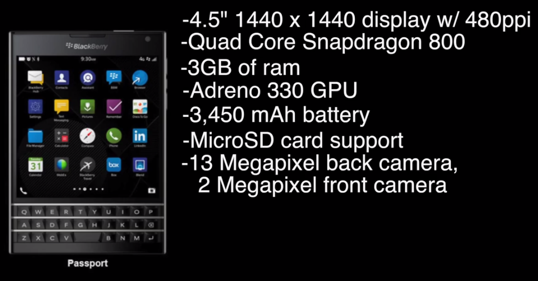 blackberry_passport_specs