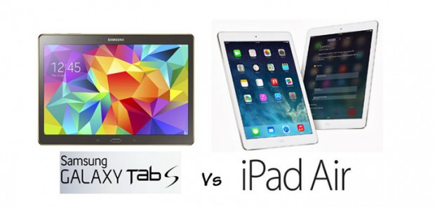 samsung-galaxy-tab-s-10-vs-ipad-air