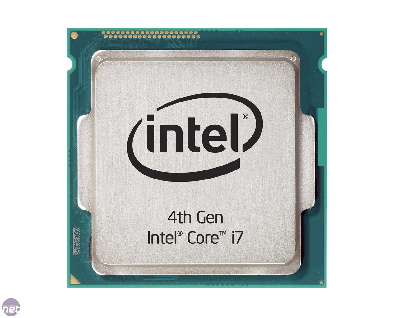 Intel Core i7-4770K (Haswell)