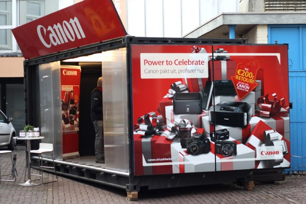 canon-stand