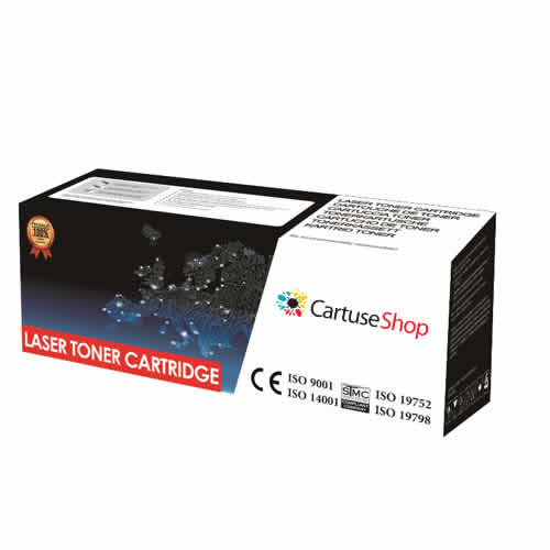 Cartus toner compatibil CS HP