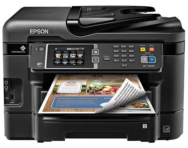 epson-workforce-wf-3640