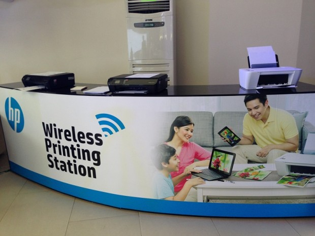 HP-Wireless-Printing-Station