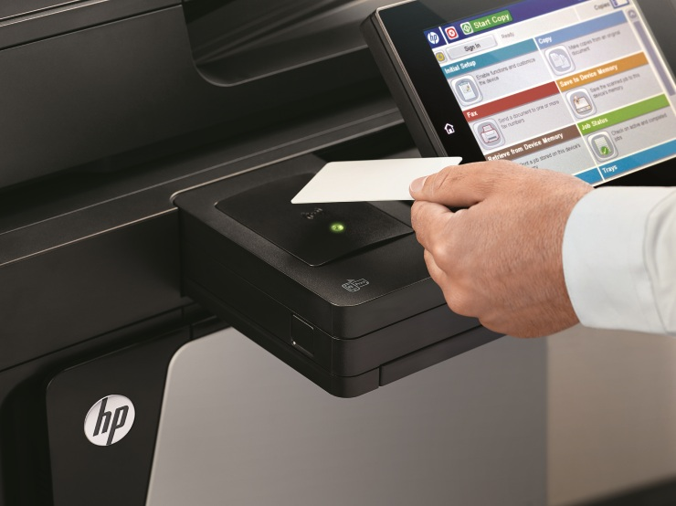 HP_LaserJet_Enterprise_MFP_M630_touchpad