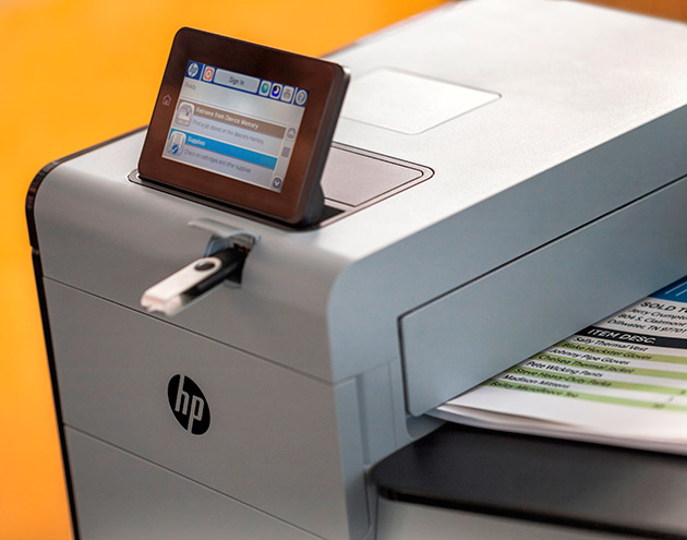 hp-officejet-enterprise-color-x555xh-printer-usb-printing