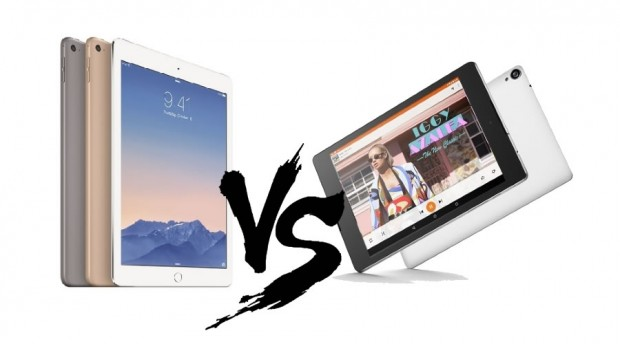 ipad-air-2-vs-nexus-9