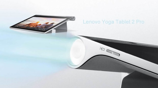 yoga.tablet