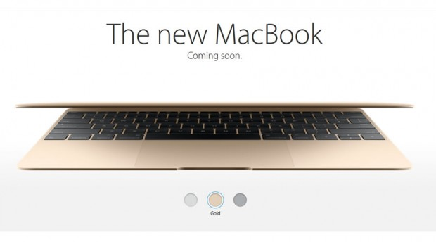 macbook.2015