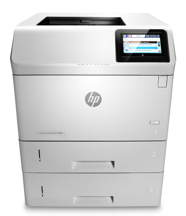 hp-laserjet-enterprise-m606x