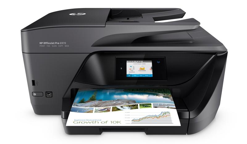 hp_officejet_pro_6970_all-in-one