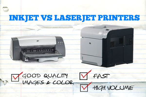inkjet-vs-laserjet-best-printer