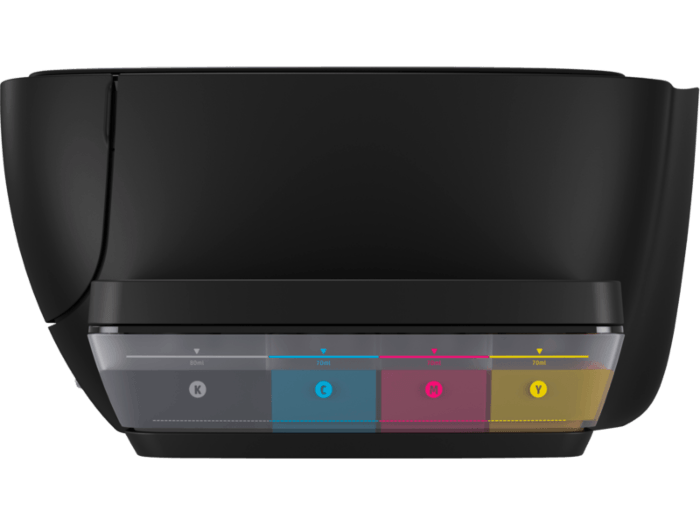HP INK TANK Rezervoare