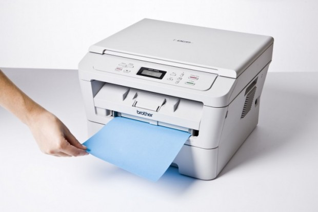 Brother-DCP-7055W