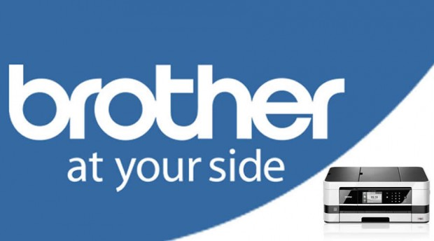 brother_side